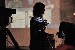 El streaming de vídeo como forma de creación y difusión de discursos
