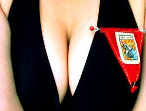 Miss Espanya