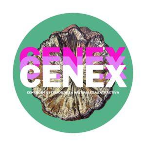 CENEx (Centro de Estudios de la Naturaleza Extractiva)