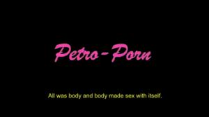 PetroPorn